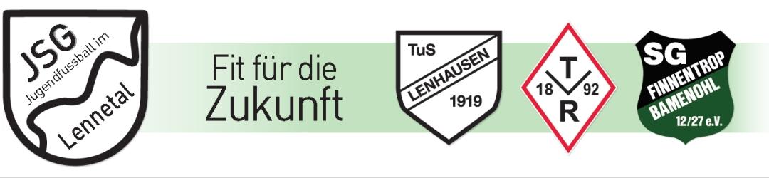 www.jugendfussball- im-lennetal.de